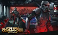 Article_list_star_wars_commander_halloween