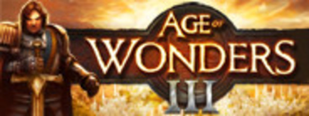 Age of Wonders III Screenshot - 1172475