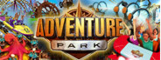 Adventure Park Screenshot - 1172476