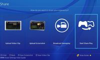 Article_list_share_play_ps4