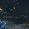 Lords of the Fallen Screenshot - 1172525