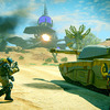 PlanetSide 2 Screenshot - 1172550