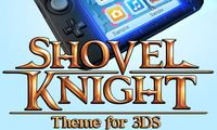 Article_list_shovel_knight