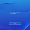 PlayStation 4 Screenshot - 1172579
