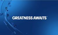 Article_list_greatness-awaits-ps4