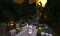 Article_list_minecraft_halloween_2