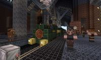 Article_list_minecraft_steampunk