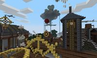 Article_list_minecraft_steampunk_2