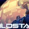 WildStar Screenshot - 1172621