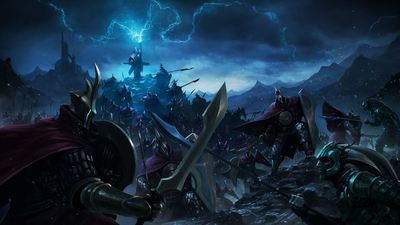 Endless Legend Screenshot - 1172637