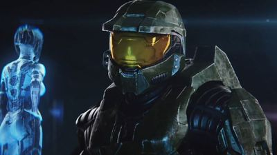 Halo: The Master Chief Collection Screenshot - 1172642