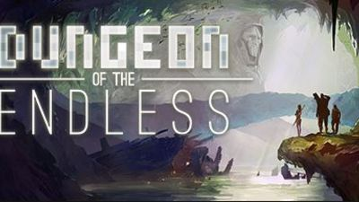 Dungeon of the Endless Screenshot - dungeon of the endless