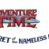 Adventure Time: The Secret Of The Nameless Kingdom  Screenshot - 1172652