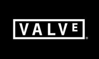 Article_list_valve