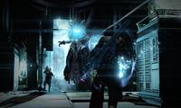 Article_list_destiny_the_dark_below__2_