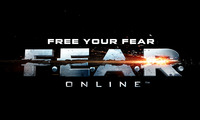 Article_list_f.e.a.r._online_-_logo_free_your_fear