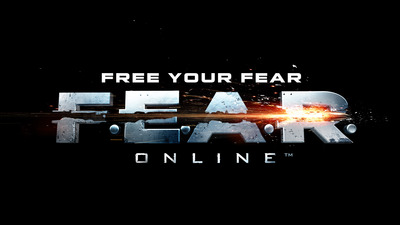F.E.A.R. Online Screenshot - 1172741