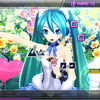 Hatsune Miku: Project Diva F 2nd Screenshot - Hatsune Miku: Project Diva F 2nd