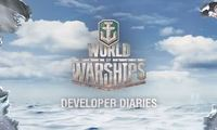 Article_list_world_of_warships
