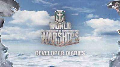 World of Warships Screenshot - 1172747