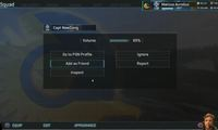 Article_list_ps2_ps4_player_interaction