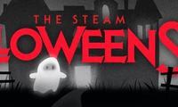 Article_list_steam_halloween_sale