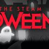 Steam - PN Screenshot - steam halloween sale