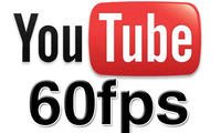 Article_list_youtube60fps