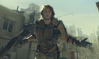 Article_list_cod_live_action