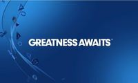 Article_list_article_post_width_greatness-awaits-ps4