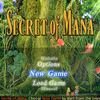 SECRET OF MANA Screenshot - 1172790
