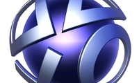 Article_list_sony-confirms-premium-psn-service-details-very-soon