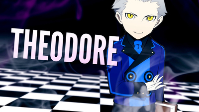 Persona Q Screenshot - 1172819