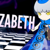Persona Q Screenshot - 1172822