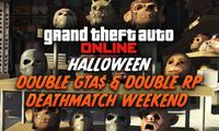 Article_list_gta_online_halloween