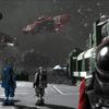 Space Engineers Screenshot - 1172830