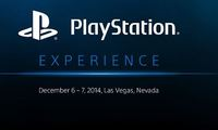 Article_list_playstation_experience
