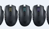 Article_list_razer_naga_epic_chroma