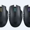 Gear & Gadgets Screenshot - razer naga epic chroma
