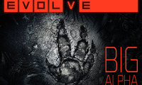 Article_list_2kgmkt_evolve_bigalpha_blog_header