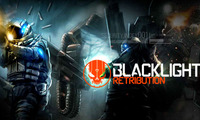 Article_list_blacklight-retribution