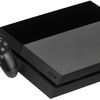 PlayStation 4 (console) Screenshot - PlayStation 4