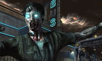 Article_list_call-of-duty-black-ops-2-zombies