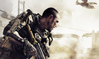 Article_list_codaw
