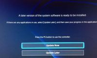 Article_list_article_post_width_ps4_system_update