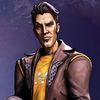 Borderlands: The Pre-Sequel Screenshot - handsome jack