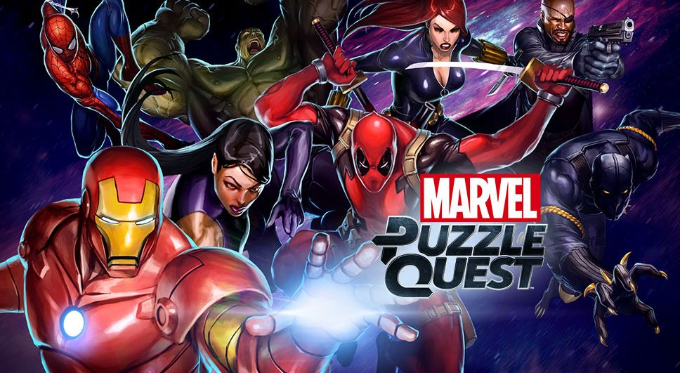 marvel_puzzle_quest.JPG