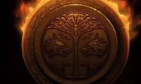Article_list_article_post_width_article_post_width_destiny_the_iron_banner