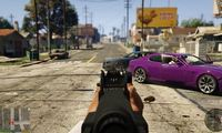 Article_list_gta_5_first_person