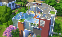 Article_list_ts4_pools_rooftop